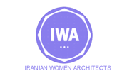 iran women architects
