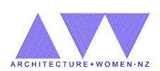 new zealand women architects