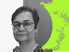 Madhavi-DesaI