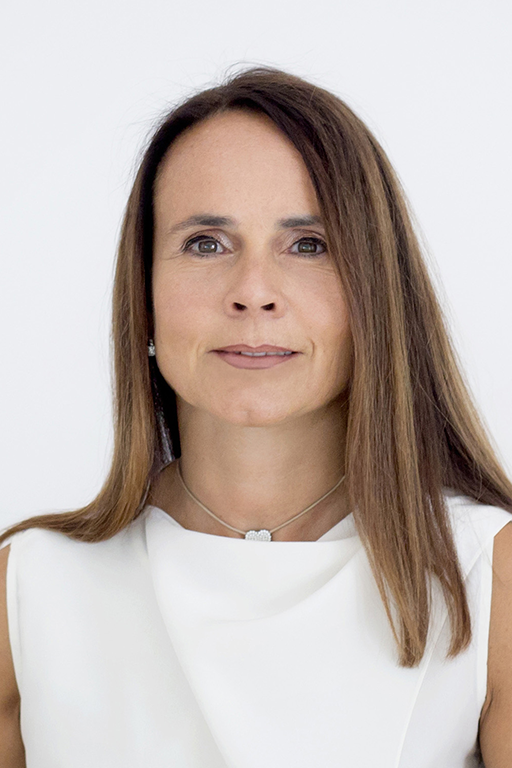 6 Monica Armani