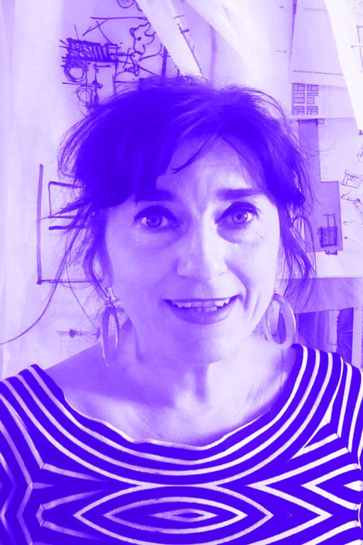 6 Lucia Pierro