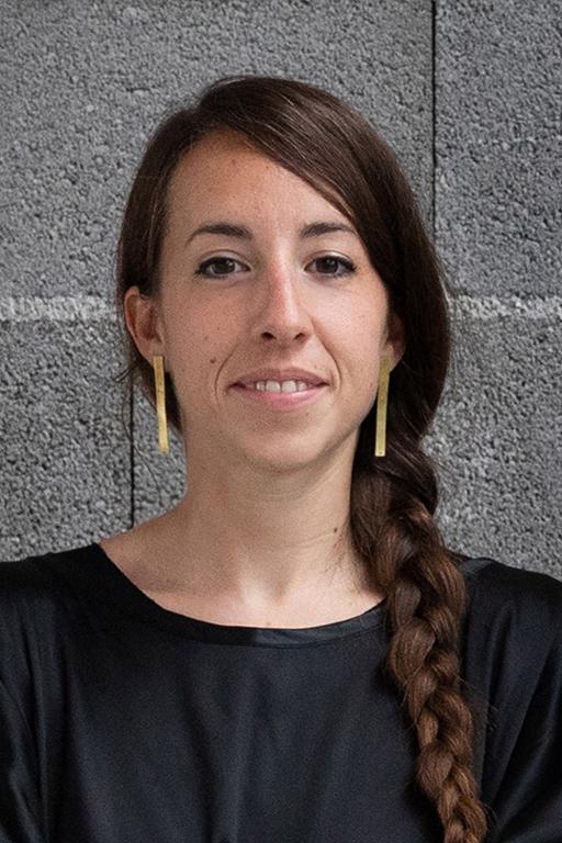 6 Alessandra Rampazzo