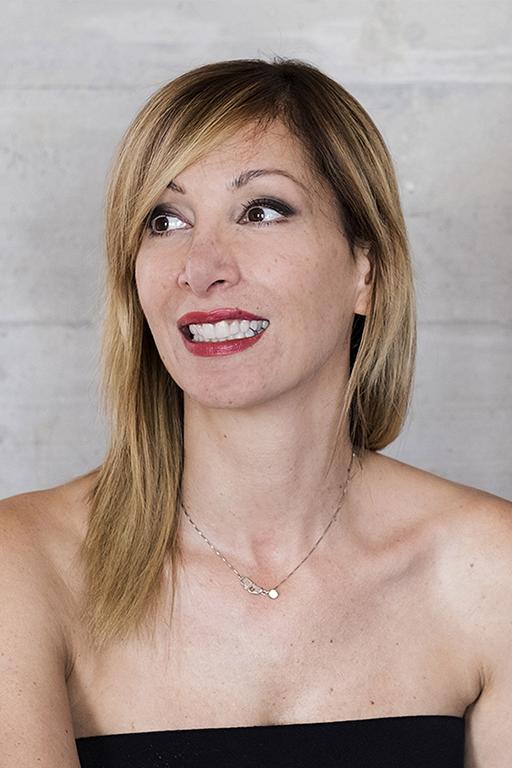 6 Alice Gardini