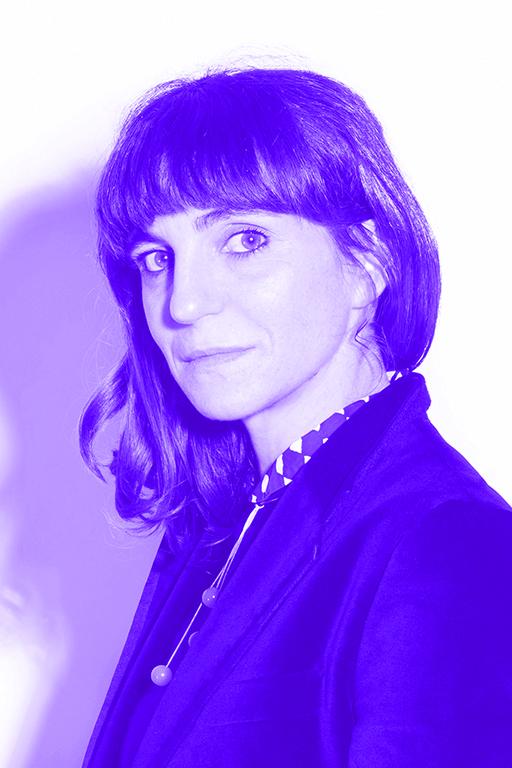 6 Angelica Sylos Labini