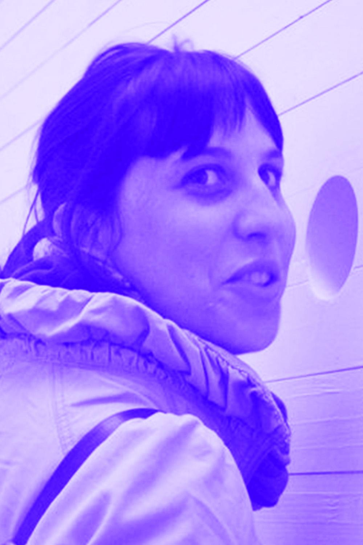 6 Anna Viganò