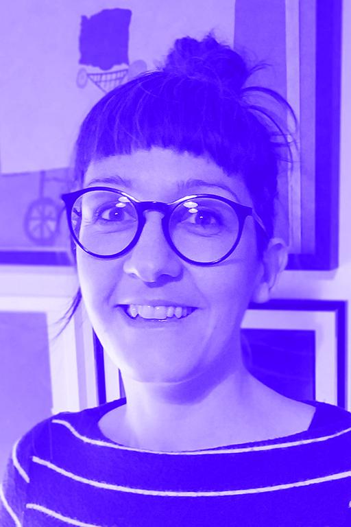 6 Chiara Dalla Serra