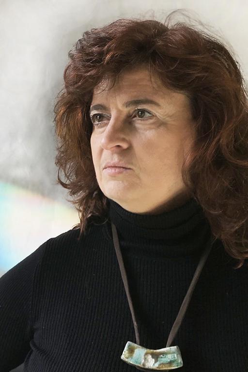 6 Claudia Zoboli