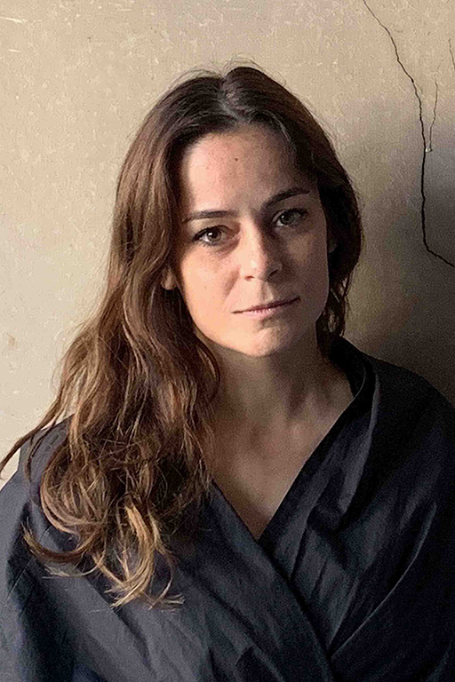 6 Cristiana Lopes