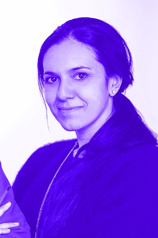 6 Cristina Bellini