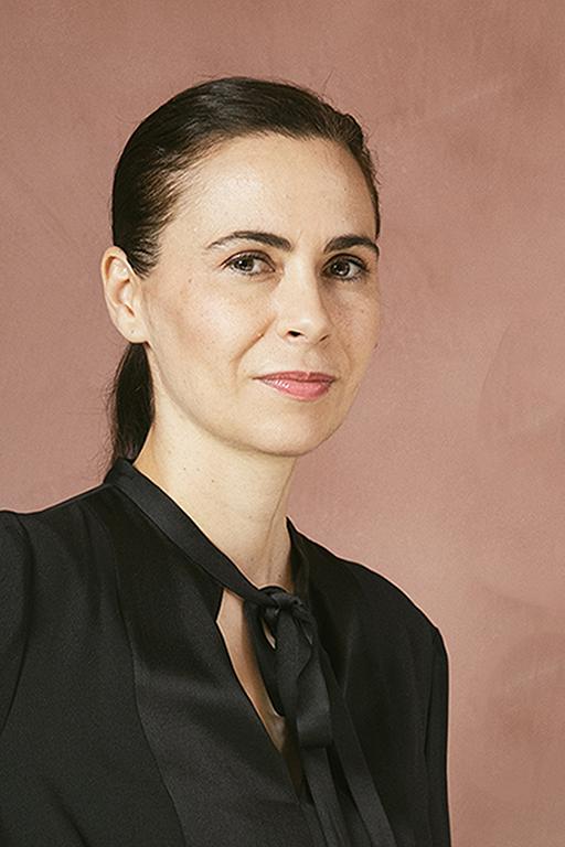 6 Cristina Celentino