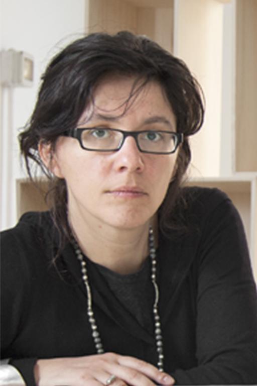 6 Cristina Tartari