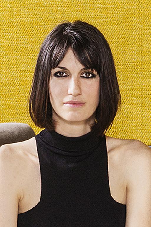 6 Eirini GiannaKopoulou