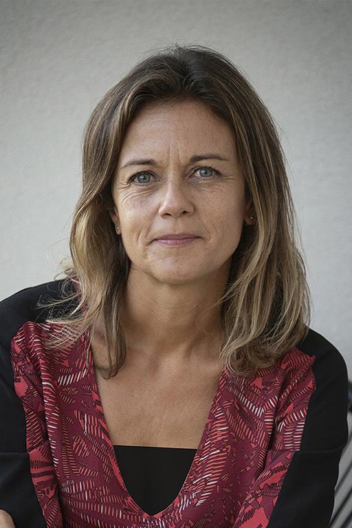 6 Elena Bertinotti