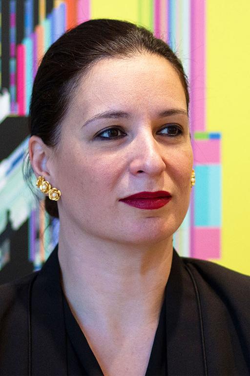6 Elena Manfredini