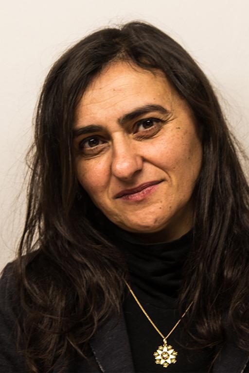 6 Elena Vincenzi