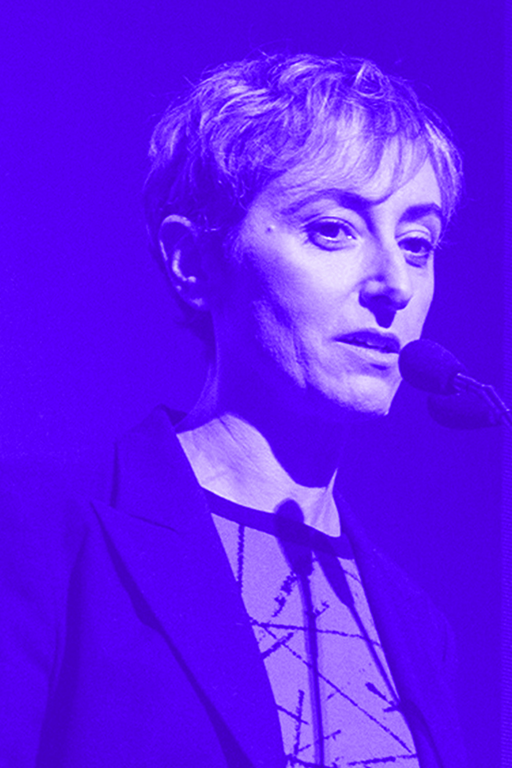 6 Elisa Burnazzi