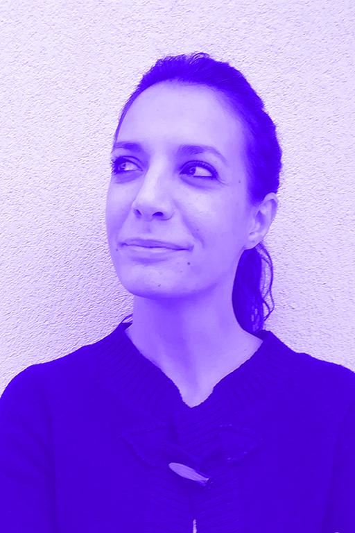 6 Elisa Gabrielli