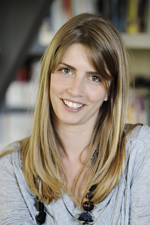 6 Elisa Pardini