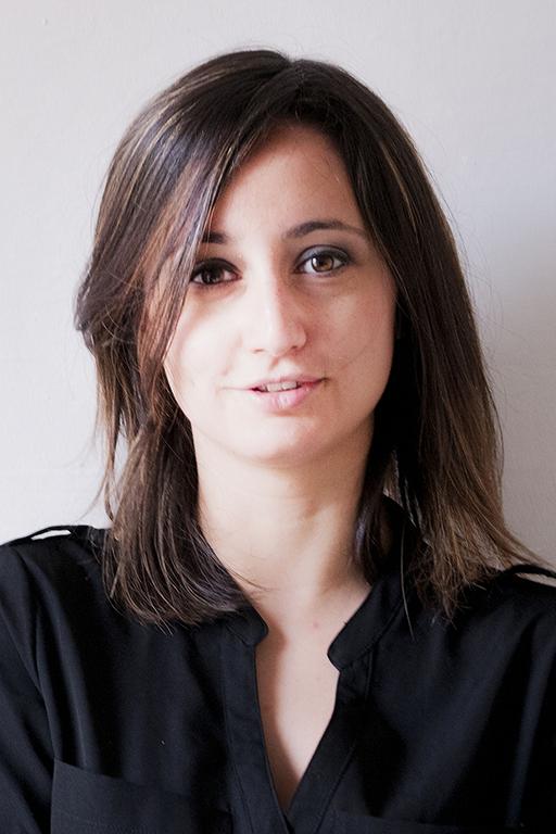 6 Fabiana Ledda