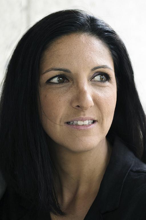 6 Floriana Marotta