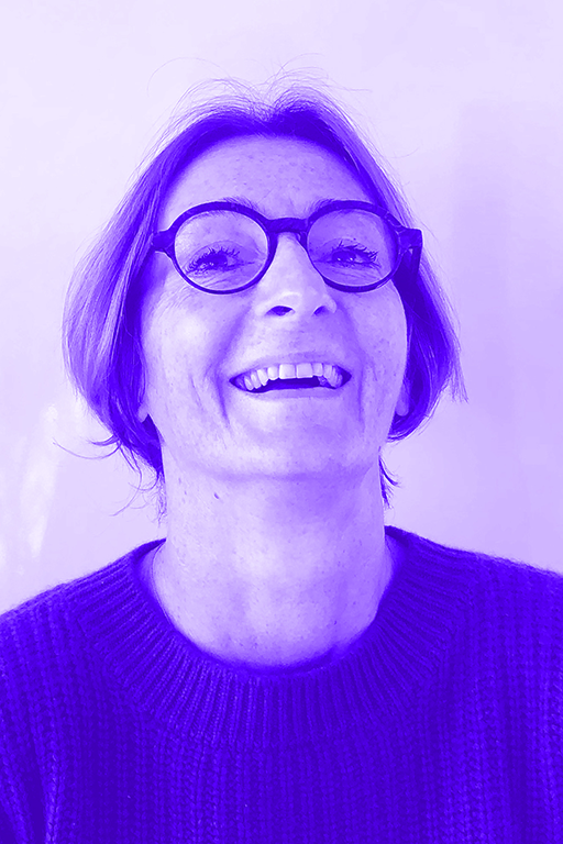 6 Laura Bettinelli