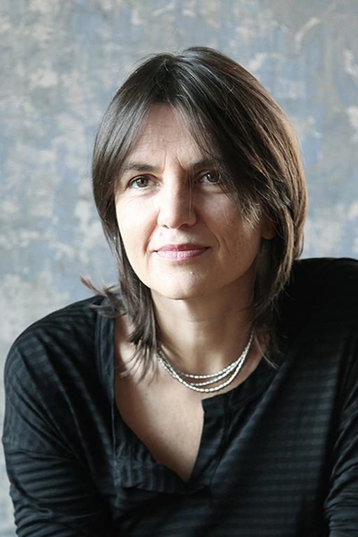 6 Laura Negrini