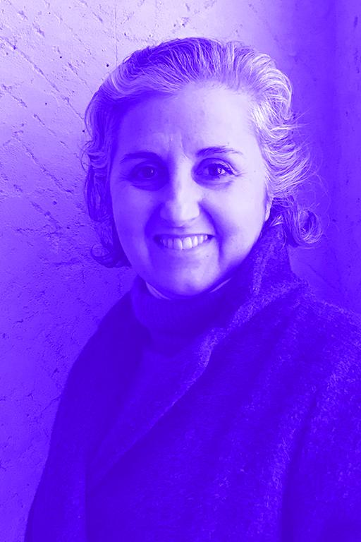6 Manuela Biffi