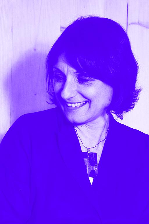 6 Marta Baretti