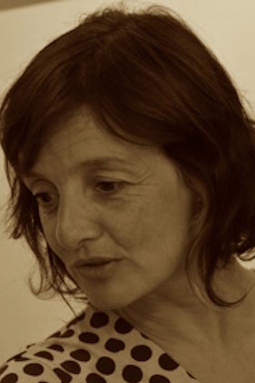 6 Michela De Poli