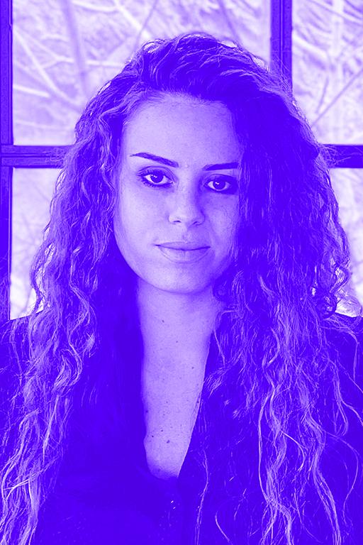 6 Paola Serrittu