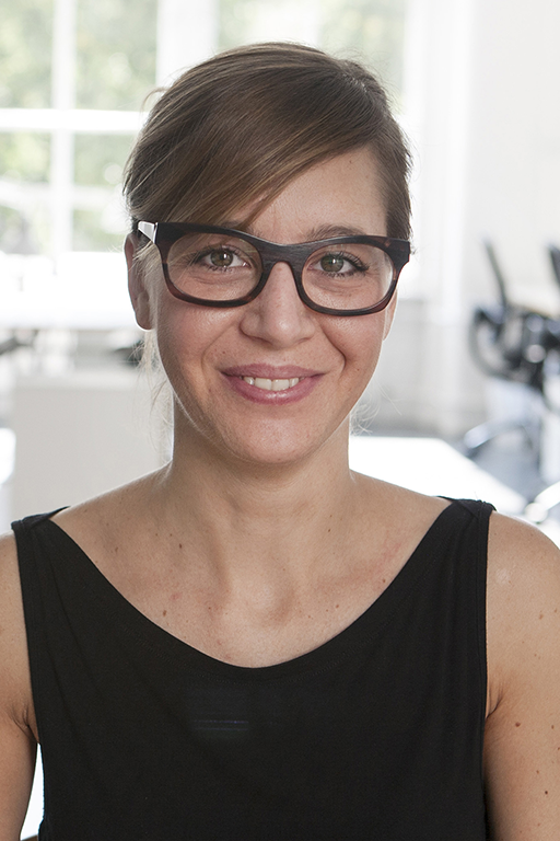 6 Sara Omassi