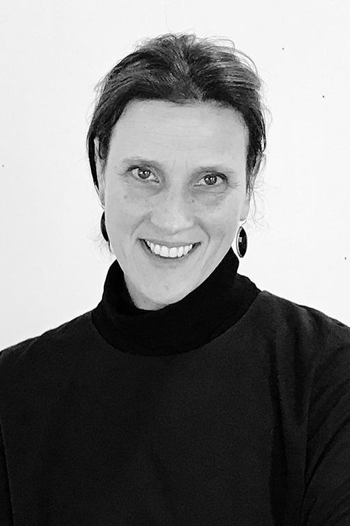 6 Silvia Calatroni