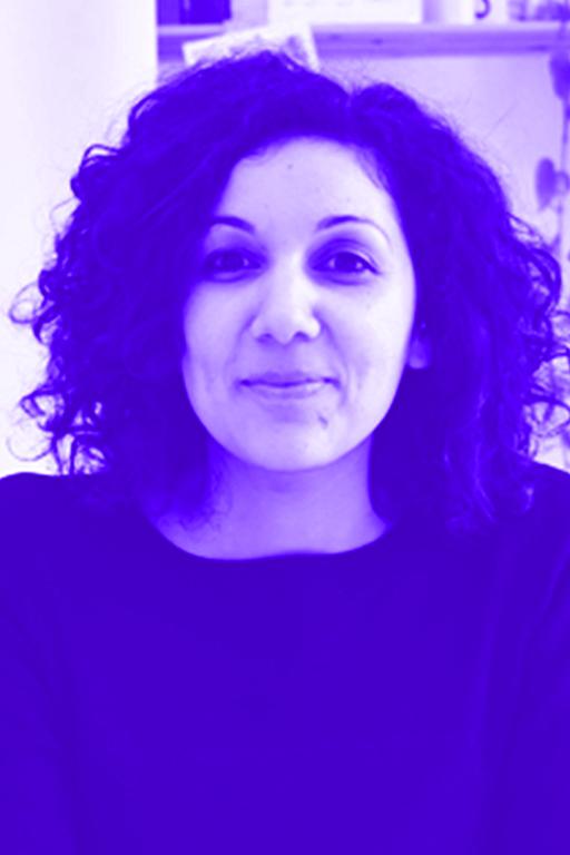 6 Silvia Kliti