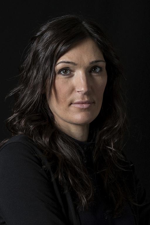 6 Simona Avigni