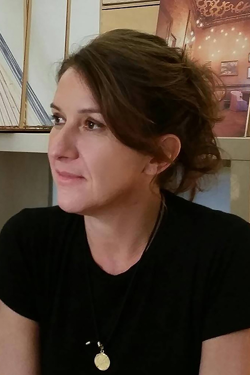 6 Caterina Tiazzoldi