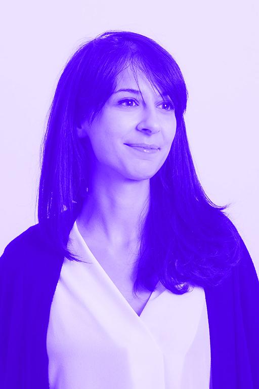 6 Chiara Sangalli