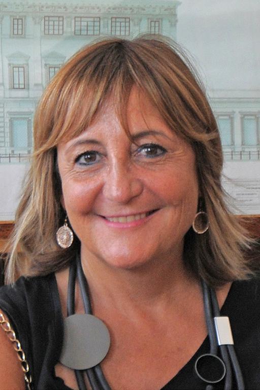 6 Susanna Ferrini