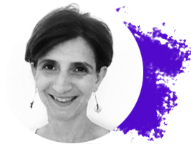 Cinzia Bigoni
