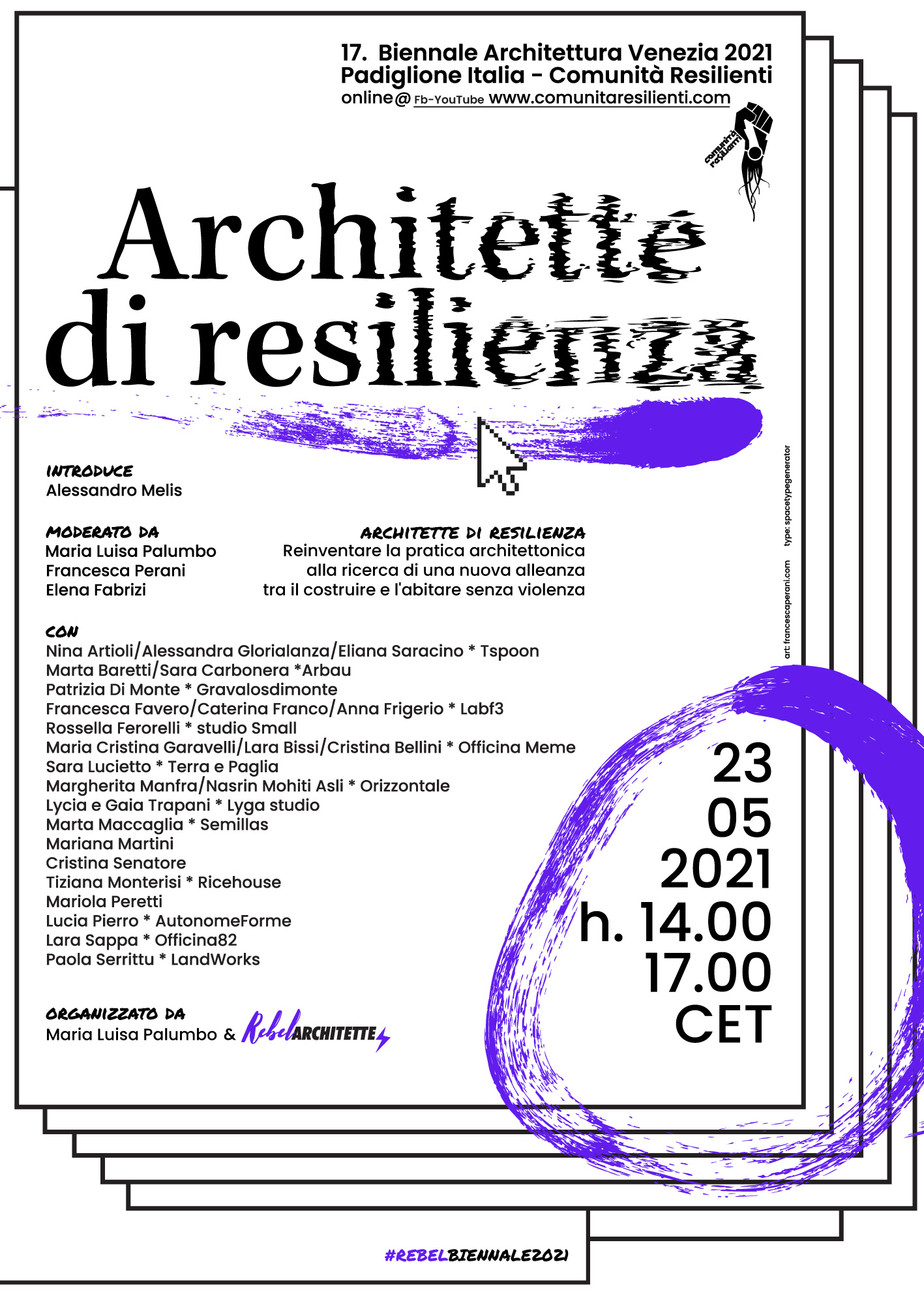 poster-biennale-architette
