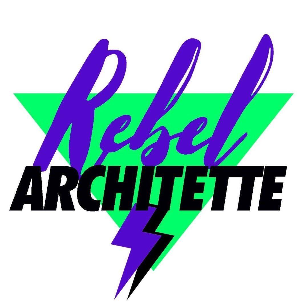 RebelArchitette