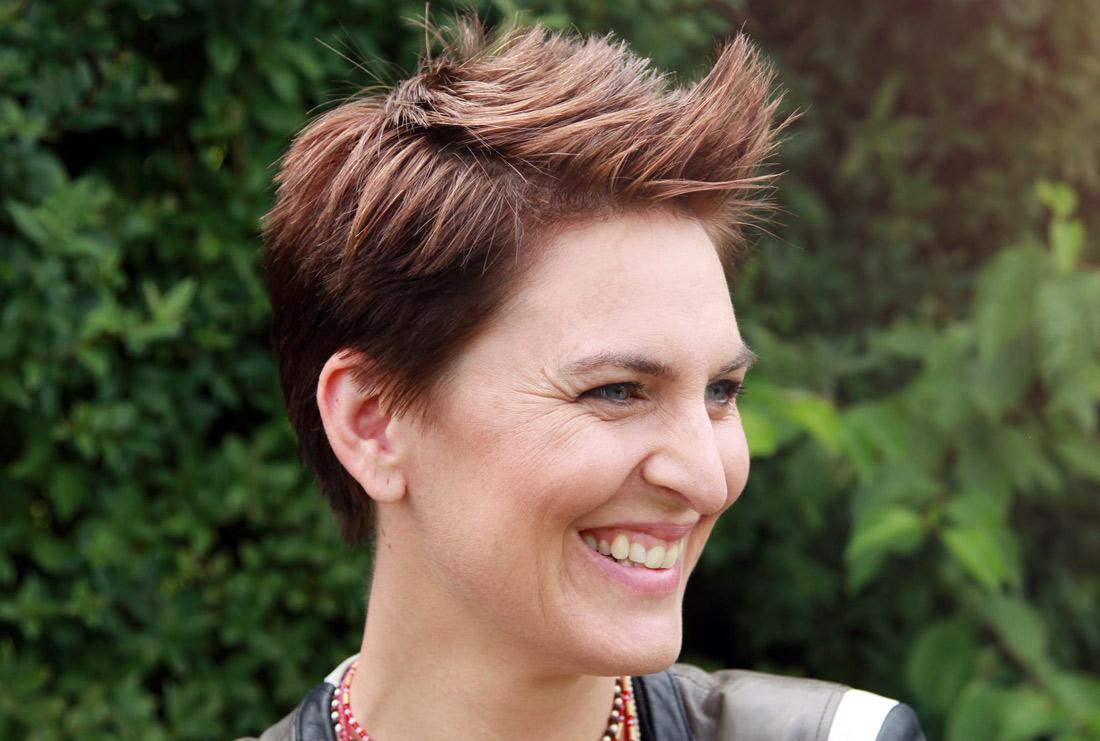 portrait anna-heringer photo Nina Rettenbacher