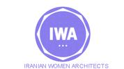 iran women architects
