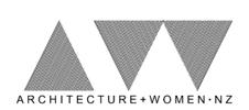 new zealand women architects