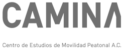 CAMINA-logo-GREY